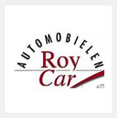 Roy Car